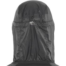 inov-8 Pro Softshell FZ Løbejakke Herrer, black